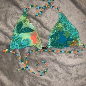 Victoria's Secret Swim - Reversible bikini
